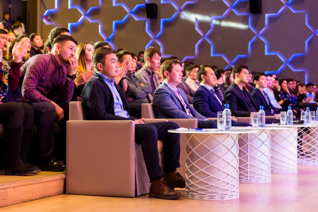 Блог - jaidarman: Тәуелсіздіктің 25 жылдығына орай Астанада жайдарман ойындары өтті