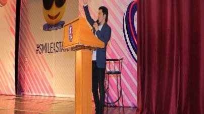 Астана қалалық біріншілігінің ширек финалы өтті