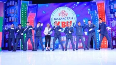 Алматы ашық лигасының финалистері анықталды