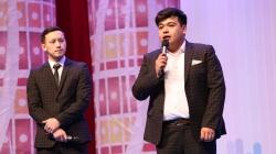 Жайдарман 2018. Jaidarman live. Күнделік — 2 күн. 2 бөлім. Жарасым маусымы