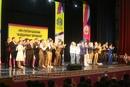 Нұр-Сұлтан қалалық Жайдарман біріншілігінің жартылай финалы өтті